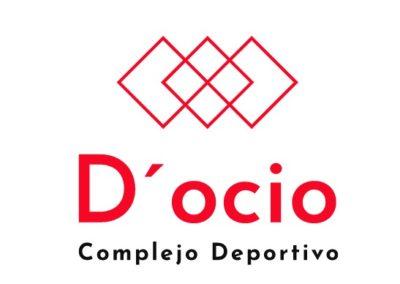 Logo D´ocio
